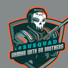 gaming with SU brothers