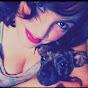 Alyssa Hunt - @AlyssaandBrando - Youtube