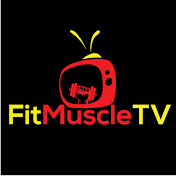 FitMuscle TV Avatar