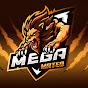Mega Mateo Avatar