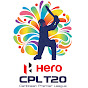 OfficialCPLT20