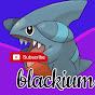 blackium