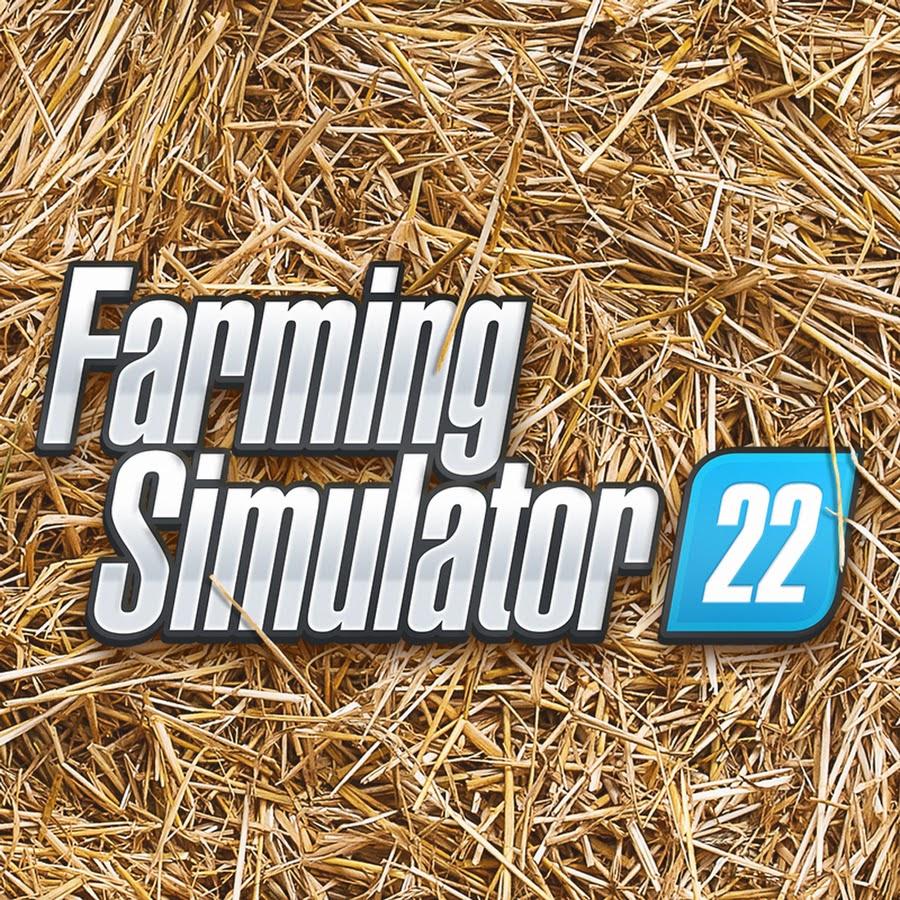 program pe simulatoare cu varicoză