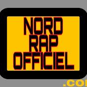 NORD RAP Officiel net worth
