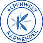 AlpenweltKarwendel
