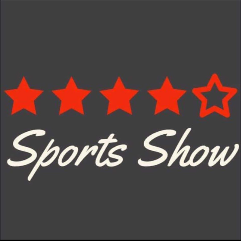 The 4-Star Sports Show (the-4-star-sports-show)