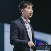 Loi Liang Yang net worth