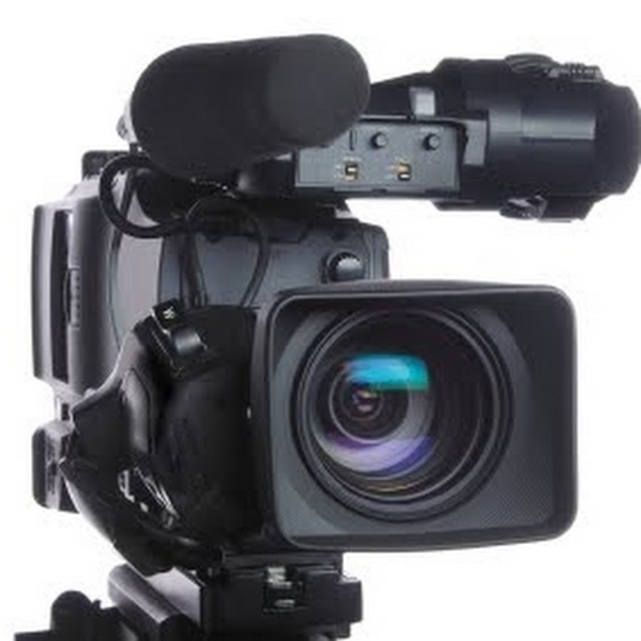 cameraman32