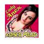 Lady Anex Polskie Piosenki Nowości Disco Polo 2021
