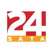 24sata net worth