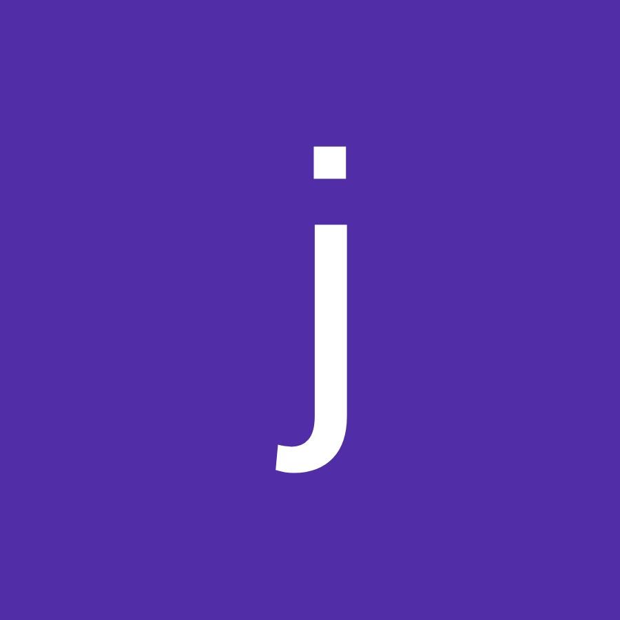 jaderoo2