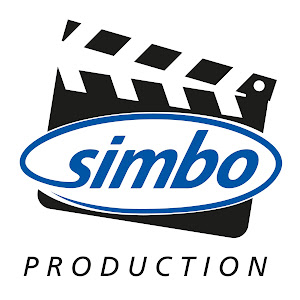 Simboproduction