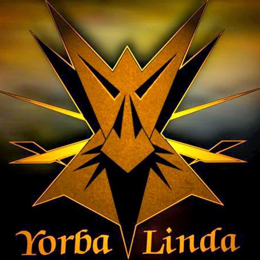 Yorba Linda YouTube channel avatar