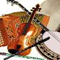Irish Ballads - @coletteconroy - Youtube