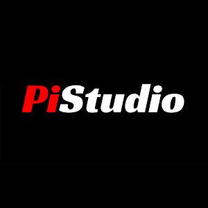 Pi.Studio