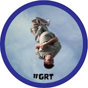 GRT Network Avatar