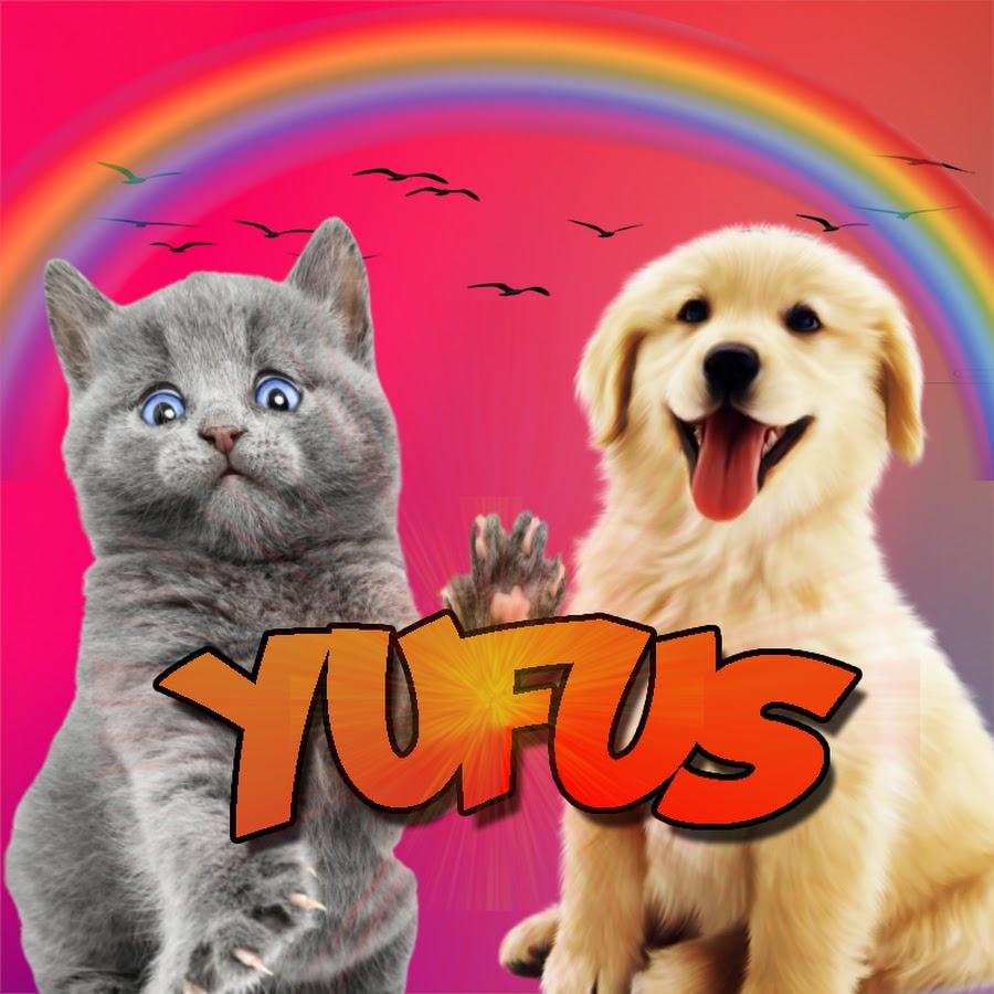 Yufus