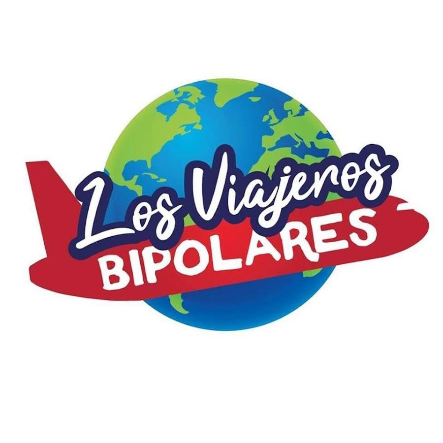 Descripción petrolero microscópico  Los Viajeros Bipolares - YouTube