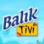 Balık Tivi  Youtube video kanalı Profil Fotoğrafı