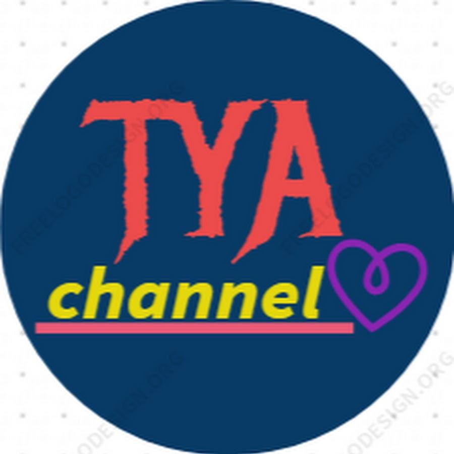 TYA_channel