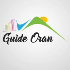 Guide Oran