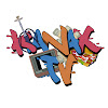 KanaxTV