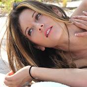 Mandy Flores net worth