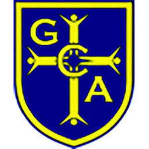 GCA Music Department