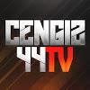 Cengiz44TV