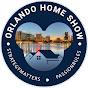 OrlandoHomeShow - @dguptaOrlandohomes - Youtube