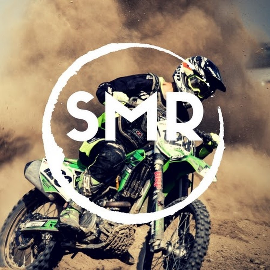 SMRiders