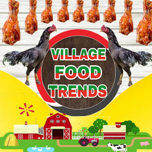 Village Food Trends