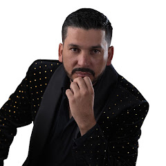 Luis Angel El Flaco
