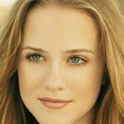 Bridget Alex