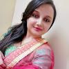 Indian Youtuber Priyanka