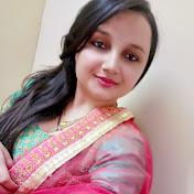 Indian Youtuber Priyanka Avatar
