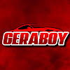 GERABOY