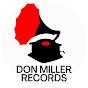 Soul Muzic Productions - @XxicruffesionalxX - Youtube