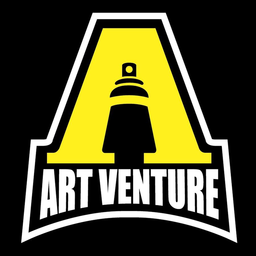 ART VENTURE TV