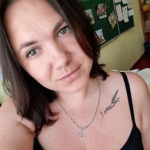 Наталія Чміль