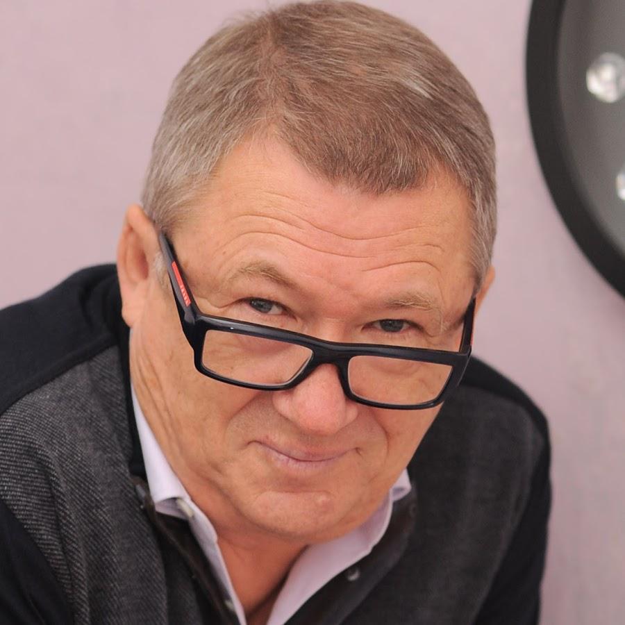 Олег Григорьевич
