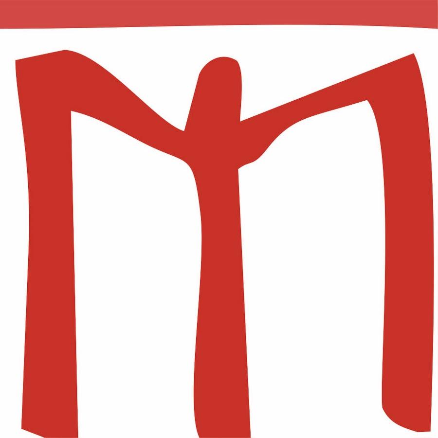 The Molvica