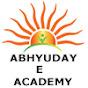 Edcuation Academy by Nilesh Thakur