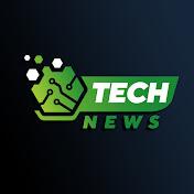 Tech News Avatar