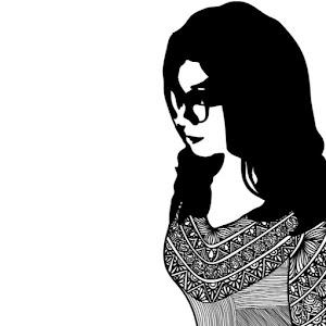 Natasha Punjabi