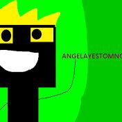 AngelaYesTomNo AVGCP AUTTP CLP ARGP net worth