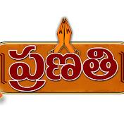 Pranati Television net worth