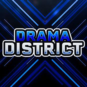 Drama District