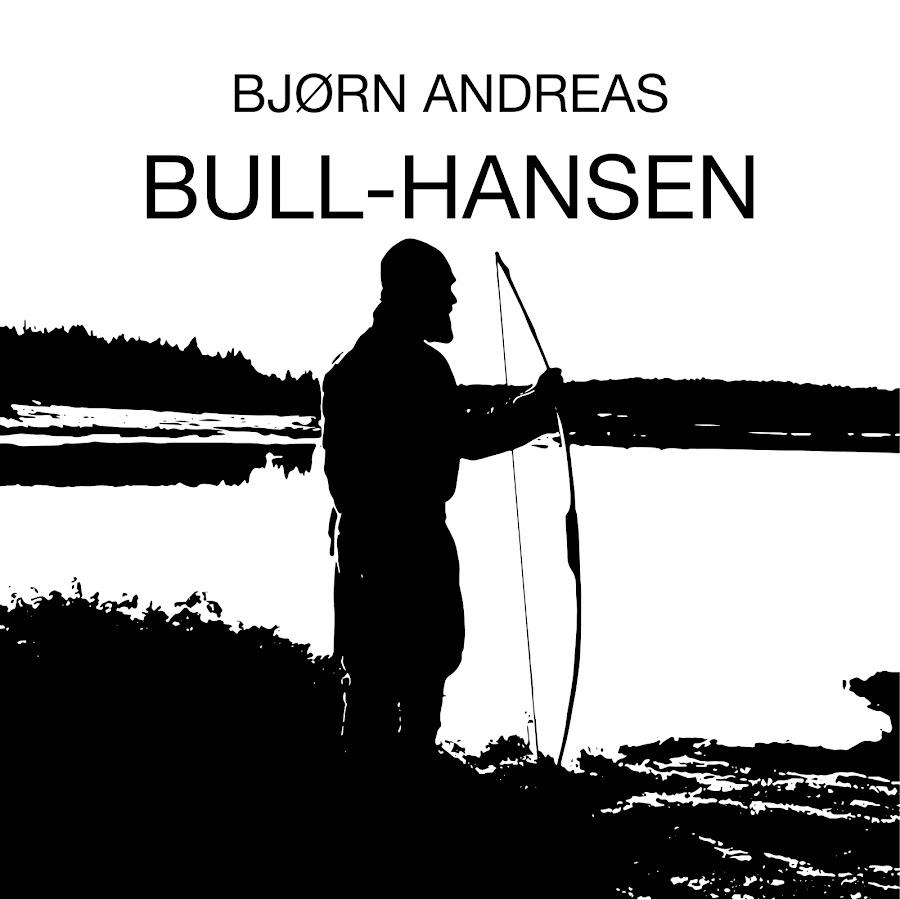 Bjorn Andreas
