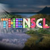 TheNiskelLP net worth